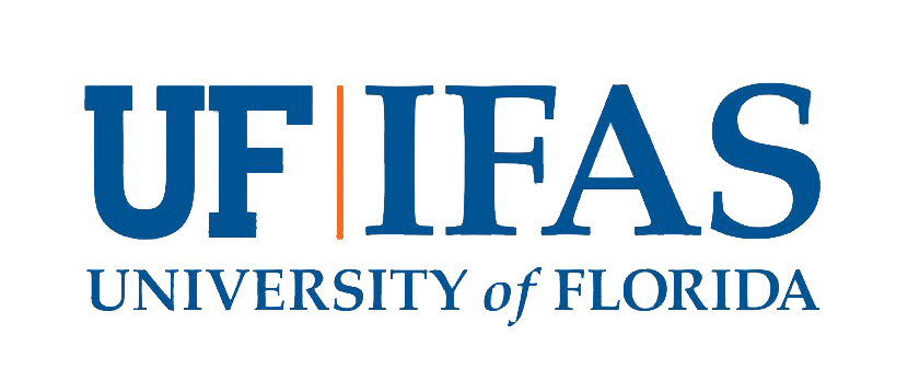 ufifas logo